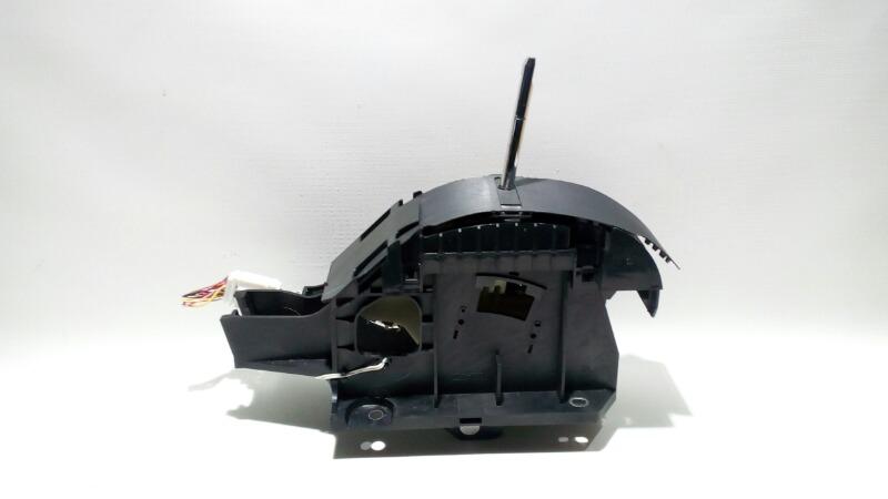 Селектор кпп Nissan Teana J31 VQ23DE 2003
