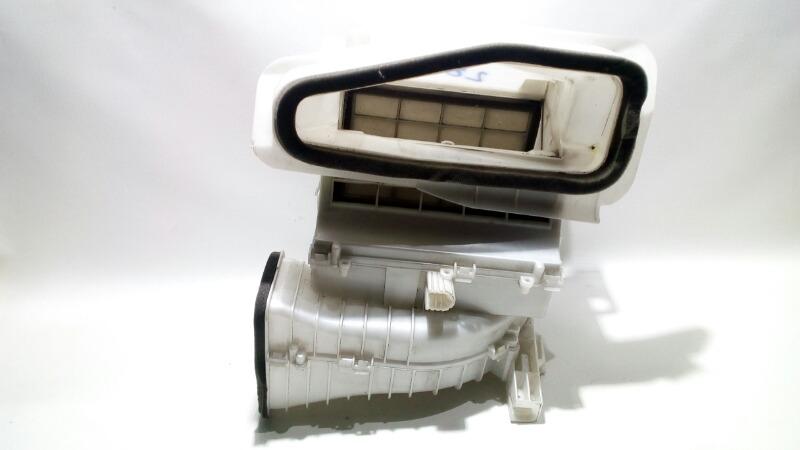Корпус отопителя Nissan Teana J31 VQ23DE 2003