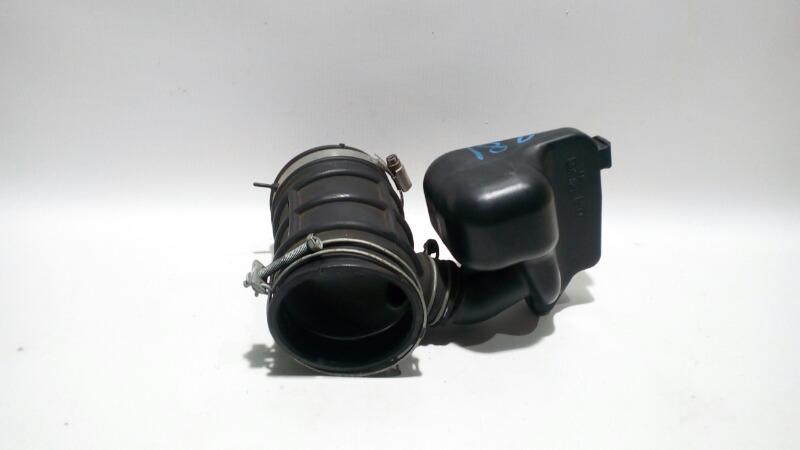 Патрубок воздухозаборника Nissan Teana J31 VQ23DE 2003
