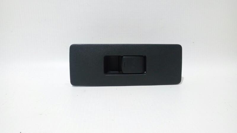 Кнопка стеклоподъемника Nissan Teana J31 VQ23DE 2003 задняя правая