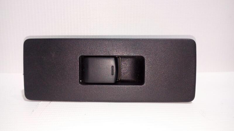 Кнопка стеклоподъемника Nissan Teana J31 VQ23DE 2003 задняя левая