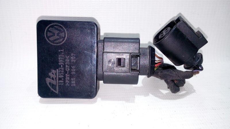 Датчик усиления тормозов Volkswagen Golf 1K1 BLF 2007