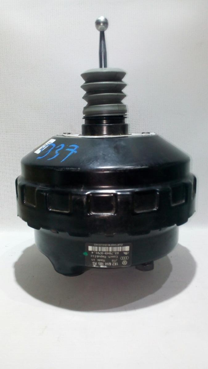 Вакуумный усилитель тормозов Volkswagen Golf 1K1 BLF 2007