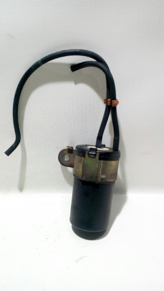 Фильтр паров топлива Nissan Teana J31 VQ23DE 2003