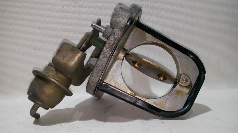 Клапан вакуумный Nissan Teana J31 VQ23DE 2003