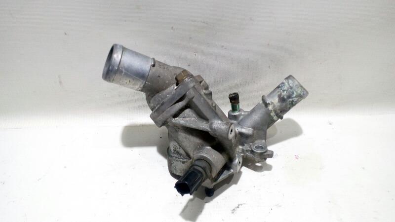 Корпус термостата Mitsubishi Colt Z27A 4G15 2004