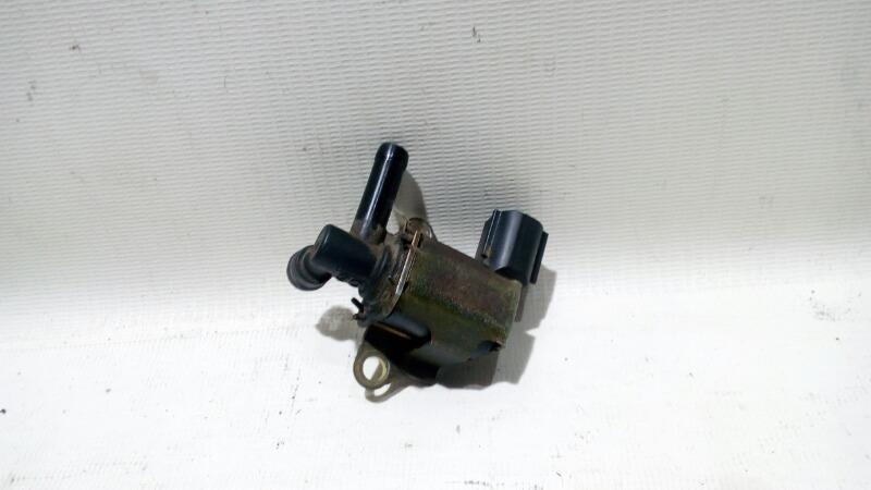 Клапан перепускной Mitsubishi Colt Z27A 4G15 2004