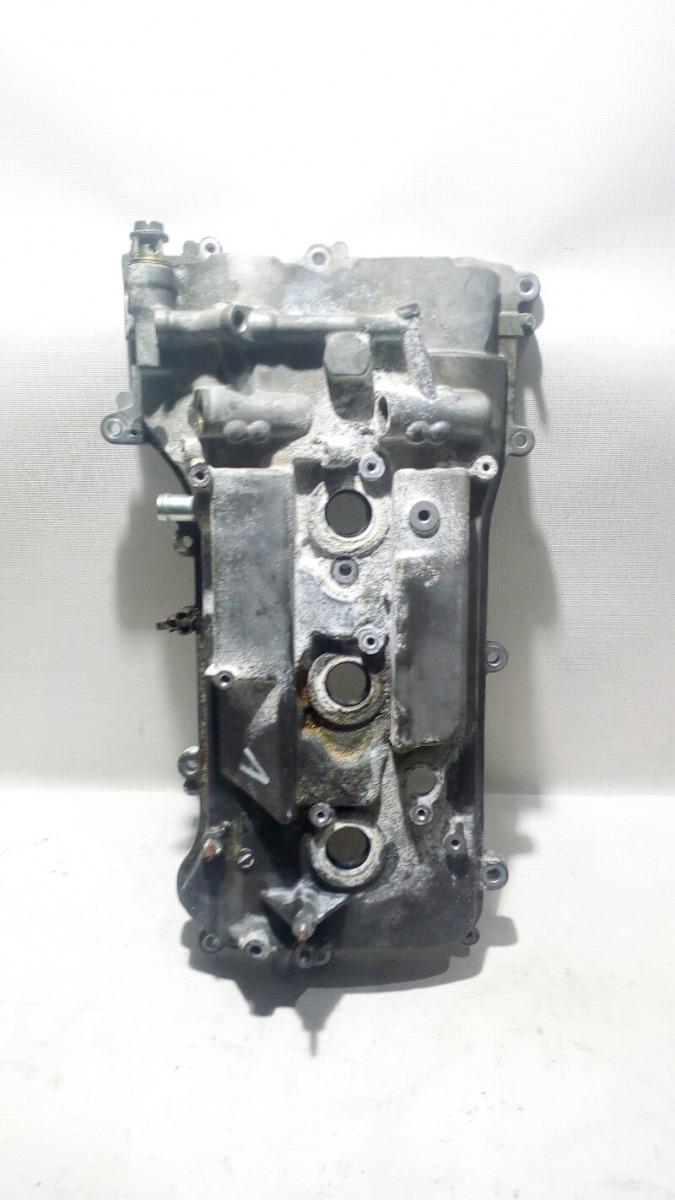 Крышка головки блока цилиндров Toyota Camry GSV40 2GRFE 2007 правая