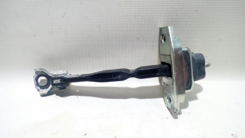 Ограничитель двери Toyota Camry GSV40 2GRFE 2007 передний правый