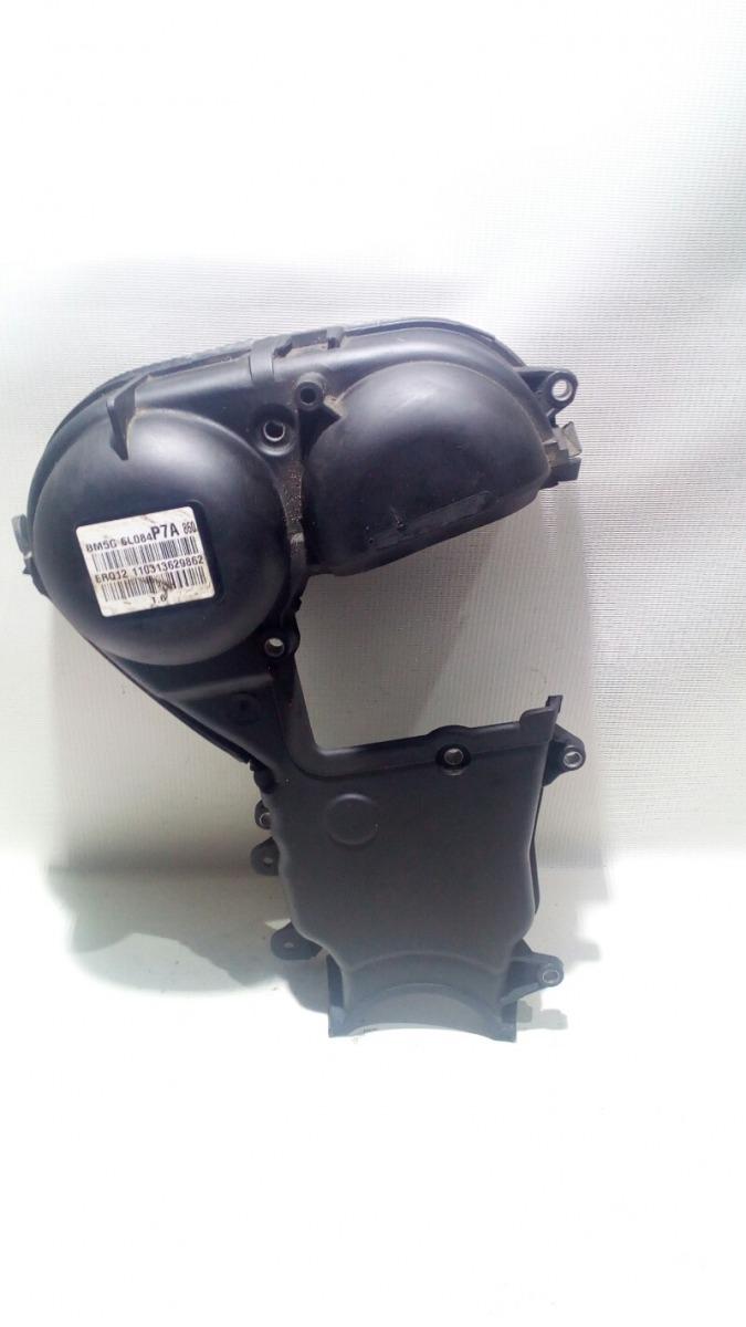 Крышка ремня грм Ford Focus CB8 PNDA 2012