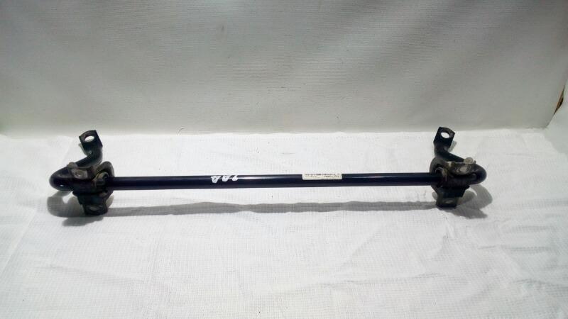 Стабилизатор поперечной устойчивости Ford Focus CB8 PNDA 2012 задний