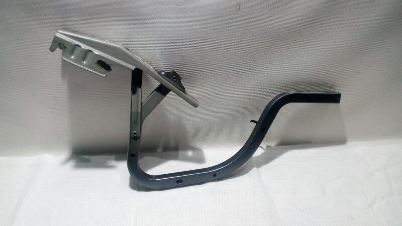 Крепление крышки багажника Toyota Camry GSV40 2GRFE 2007 заднее левое