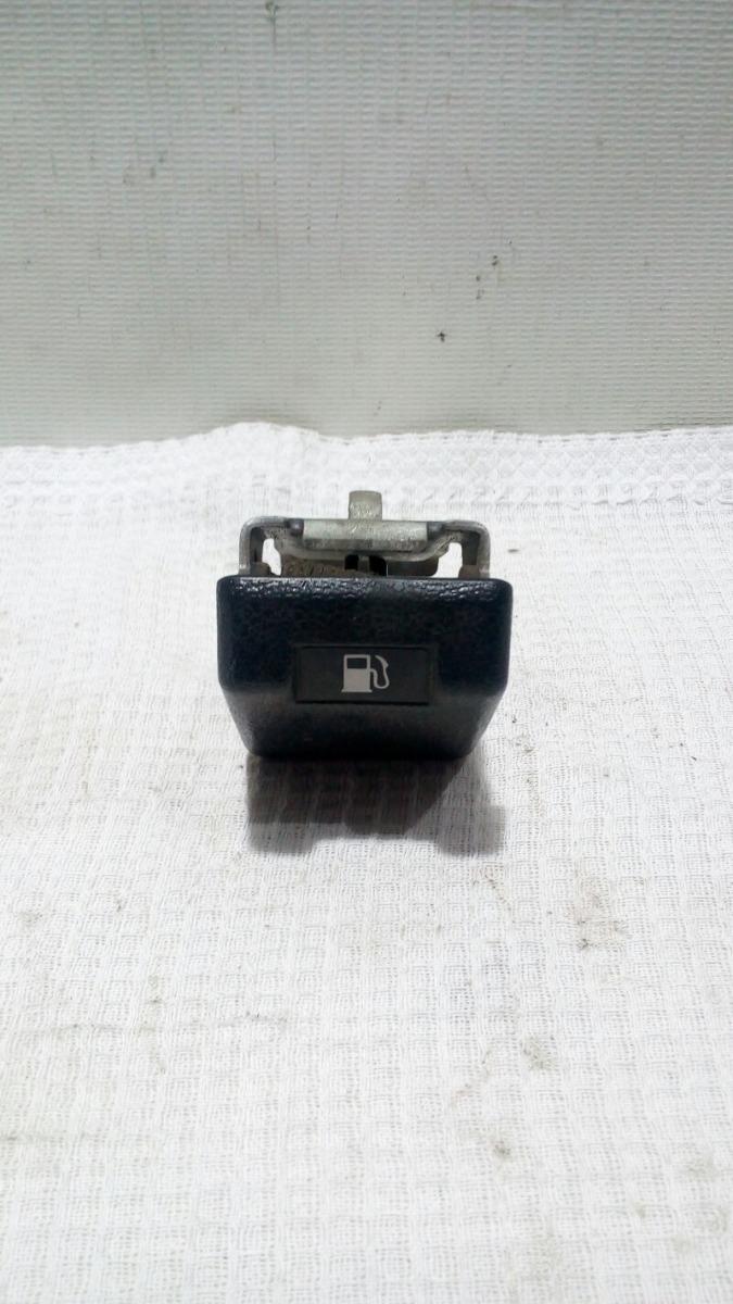 Ручка открывания бензобака Mitsubishi Pajero V75W 6G74 2000