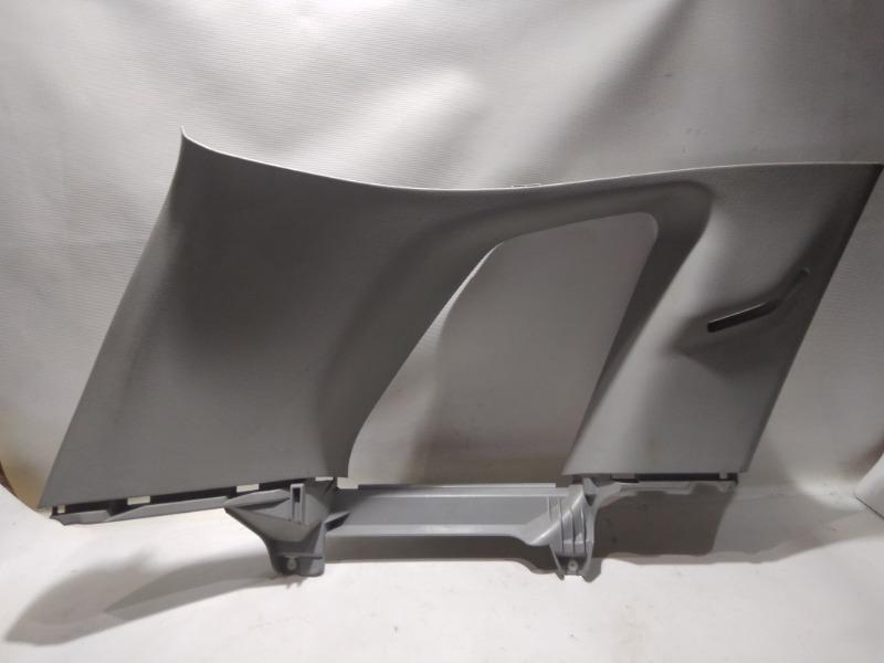 Обшивка багажника Suzuki Escudo TD94W H27A 2005 задняя левая верхняя