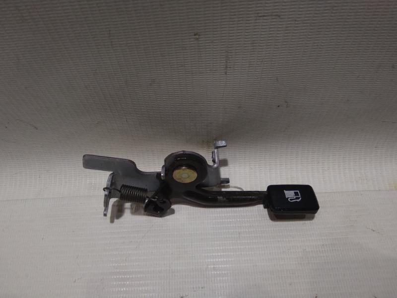 Ручка открывания бензобака Suzuki Escudo TD94W H27A 2005