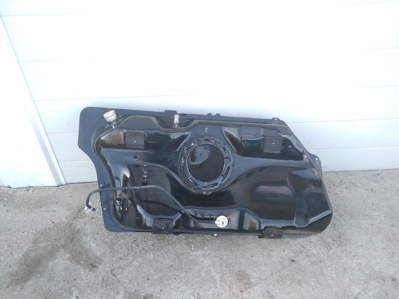 Бак топливный Chevrolet Aveo T300 F16D4 2013