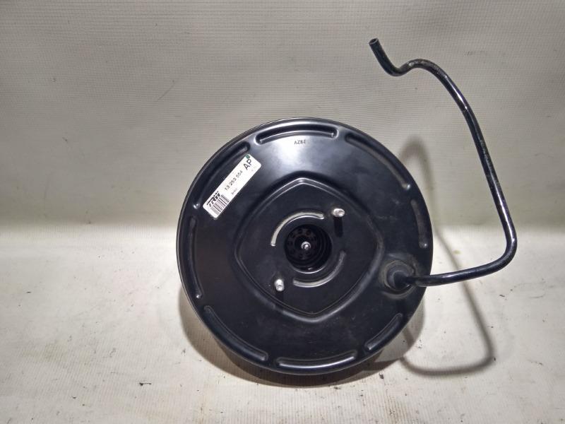 Вакуумный усилитель тормозов Opel Meriva Z14XEP 2008