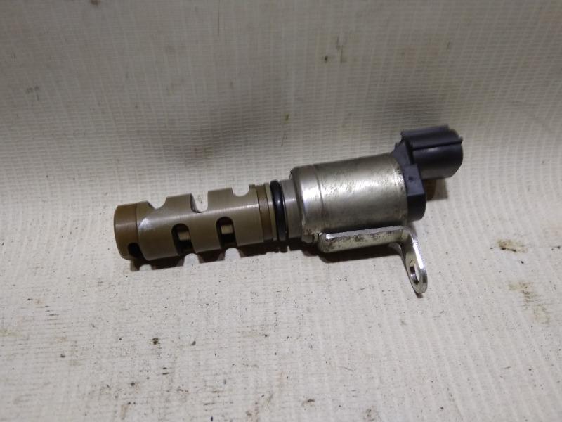 Клапан vvt-i Toyota Corolla ZRE151 1ZR-FE 2006