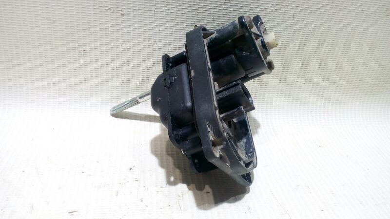 Корректор фар Nissan Cefiro A33 VQ25DD 2000