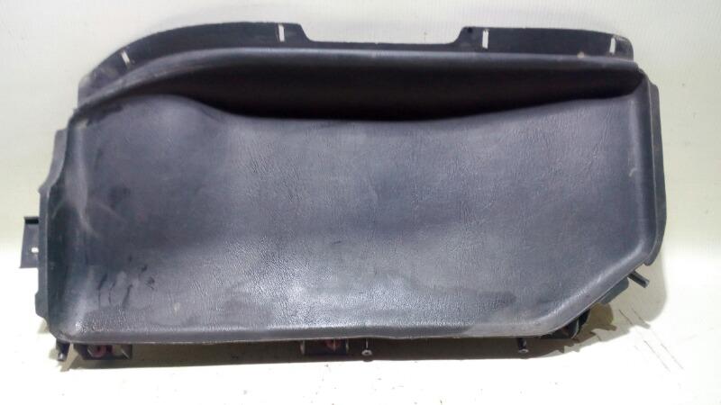 Обшивка, панель салона Toyota Corolla AE100 5AFE 1992 правый