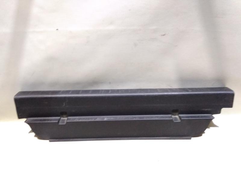 Обшивка, панель салона Suzuki Escudo TD94W H27A 2005 задний