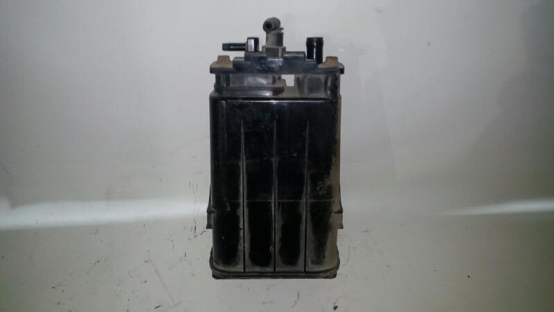 Фильтр паров топлива Kia Rio UB G4FC 2011>