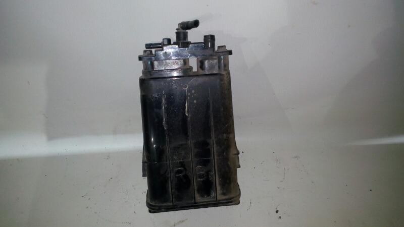 Фильтр паров топлива Hyundai Solaris RB G4FC 2011>