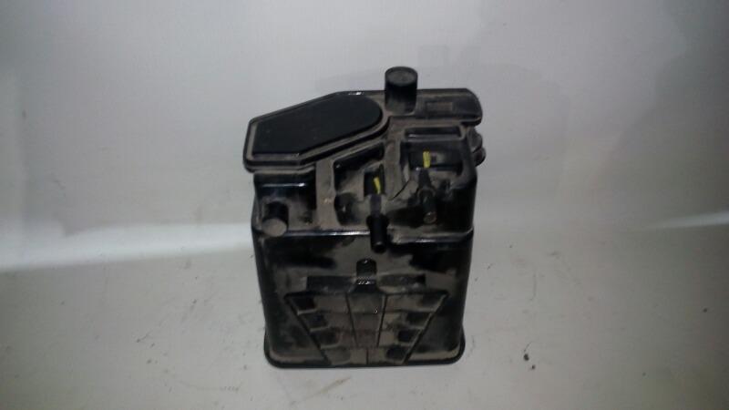 Фильтр паров топлива Chevrolet Cruze J300 F16D3 2009