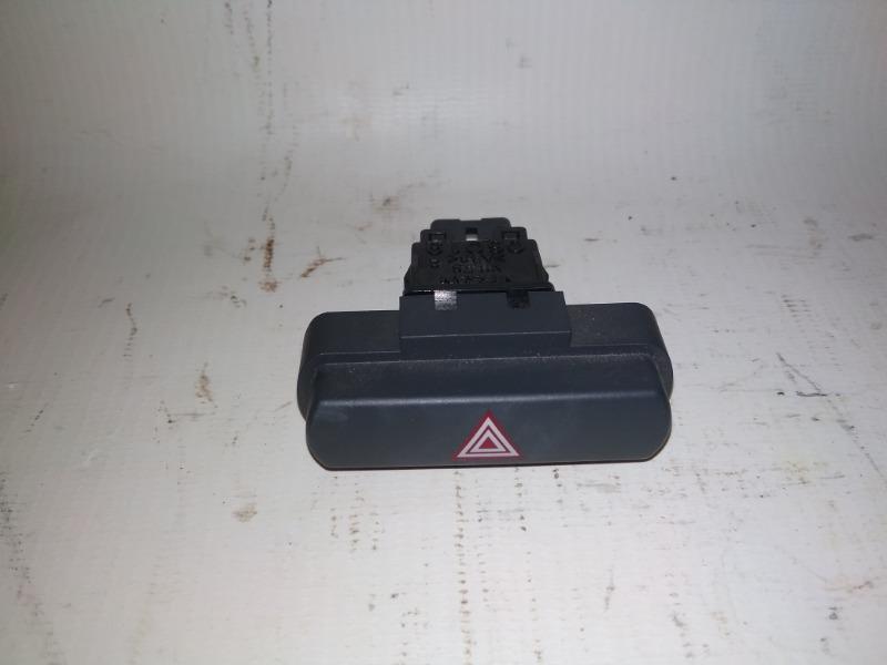 Кнопка включения аварийной сигнализации Subaru Impreza GH2 EL154 2007