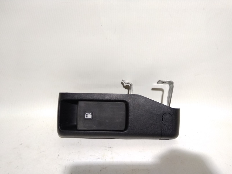 Ручка открывания бензобака Subaru Impreza GH2 EL154 2007