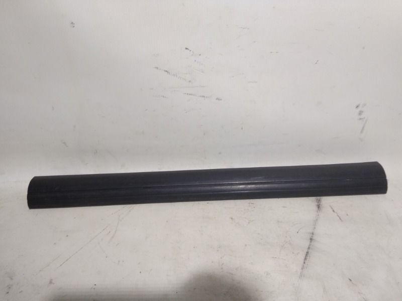 Накладка на порог Bmw 5-Series E39 M52B25 1994 передняя правая