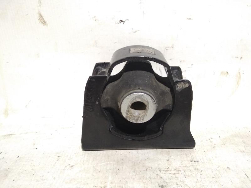 Подушка двигателя Toyota Corolla ZRE151 1ZRFE 2012 передняя