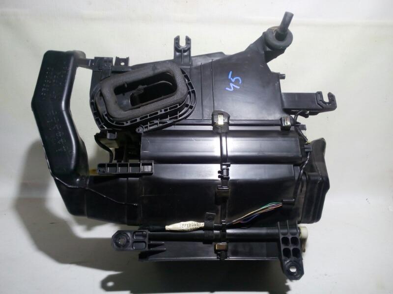 Корпус отопителя Mitsubishi Lancer Cedia CS5W 4G93 2002