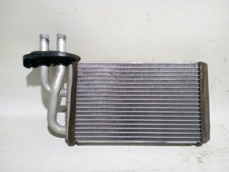 Радиатор отопителя Mitsubishi Lancer Cedia CS5W 4G93 2002