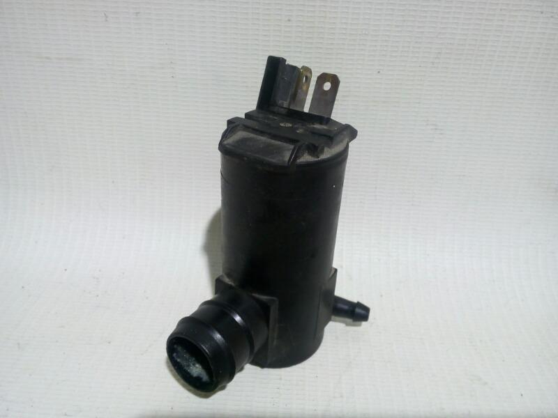 Мотор бачка омывателя Mitsubishi Lancer Cedia CS5W 4G93 2002