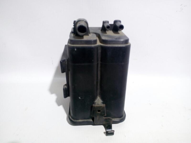 Фильтр паров топлива Mitsubishi Galant Fortis CY4A 4B11 2007