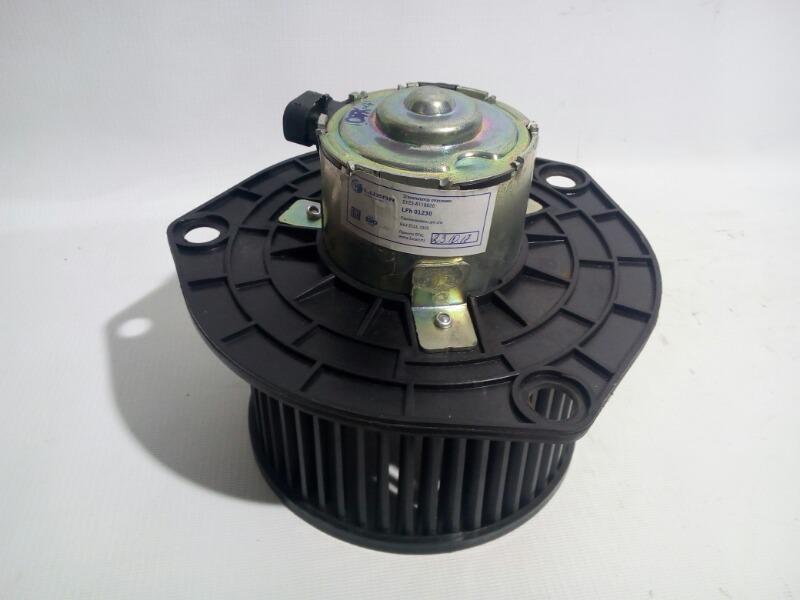 Мотор печки Лада 2111 BAZ2111