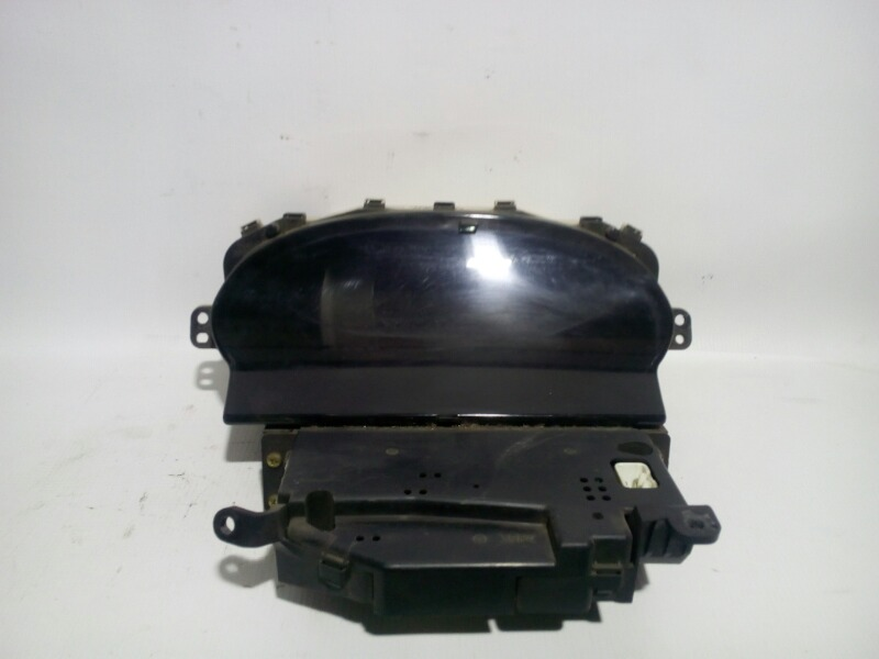 Панель приборов Toyota Platz SCP11 1SZFE 2000