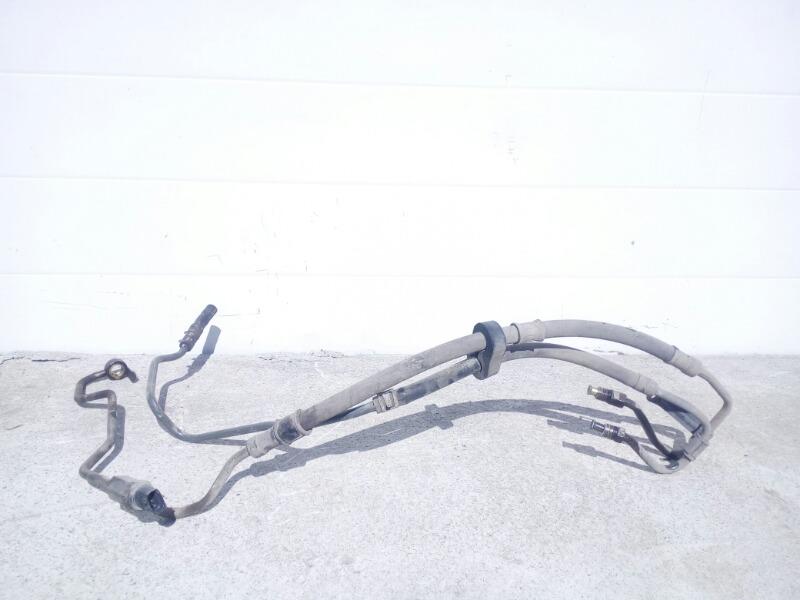 Шланг гидроусилителя Toyota Platz SCP11 1SZFE 2000