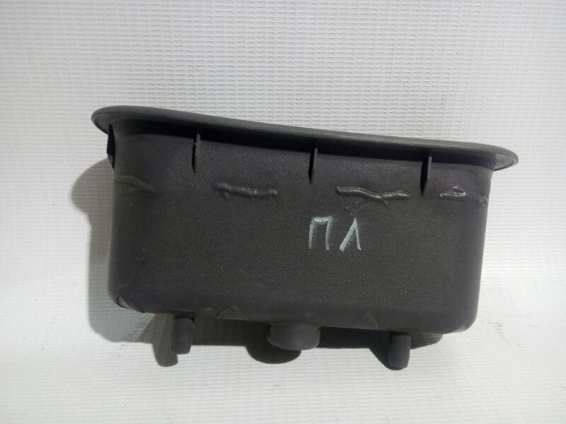 Кармашек двери Toyota Platz SCP11 1SZFE 2000 передний левый