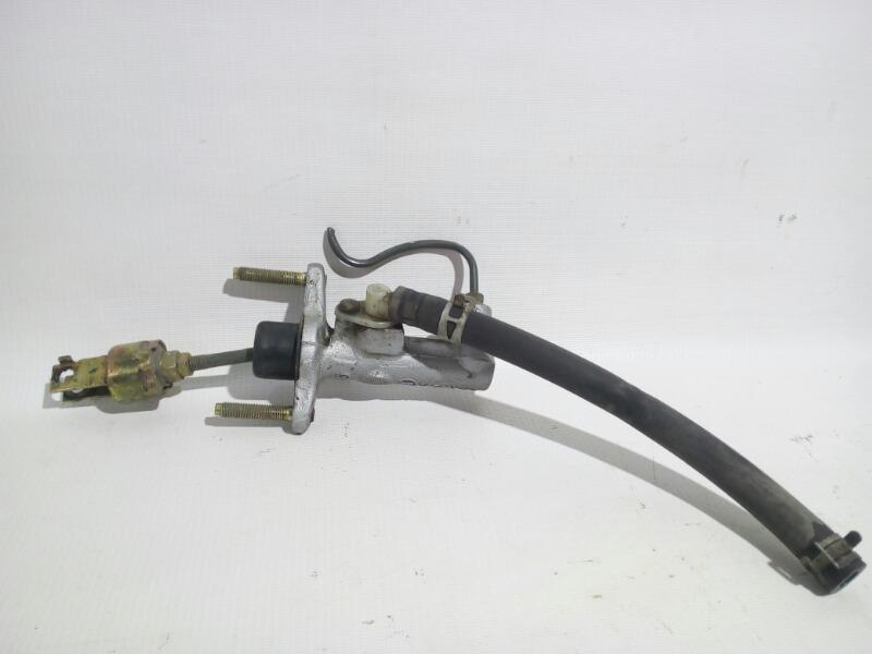 Цилиндр сцепления главный Toyota Lite Ace Noah CR52 3SFE 2000