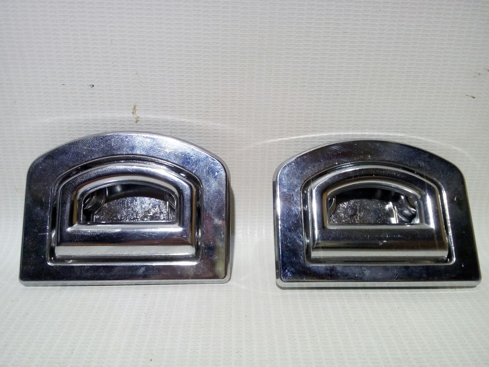 Кронштейн крепления груза Volkswagen Golf 1K1 BLF 2007