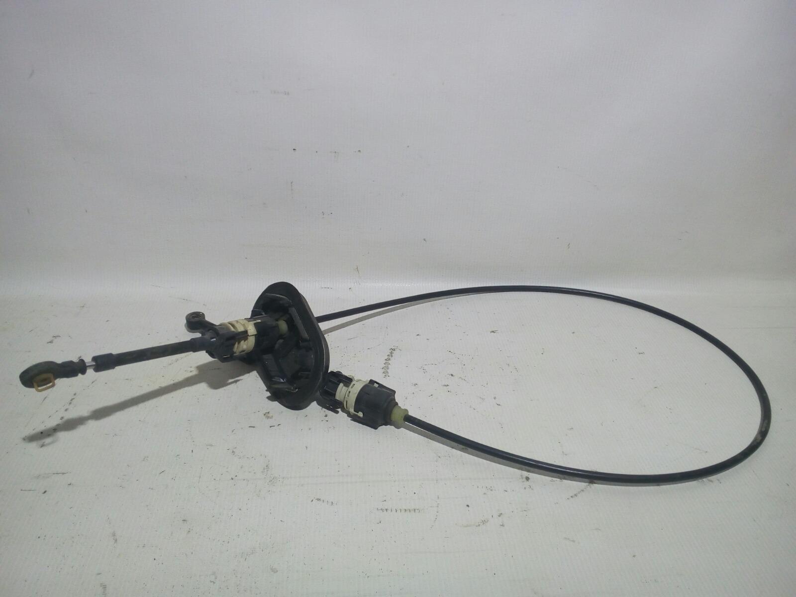 Тросик переключения автомата Chevrolet Cruze J300 F16D3 2009