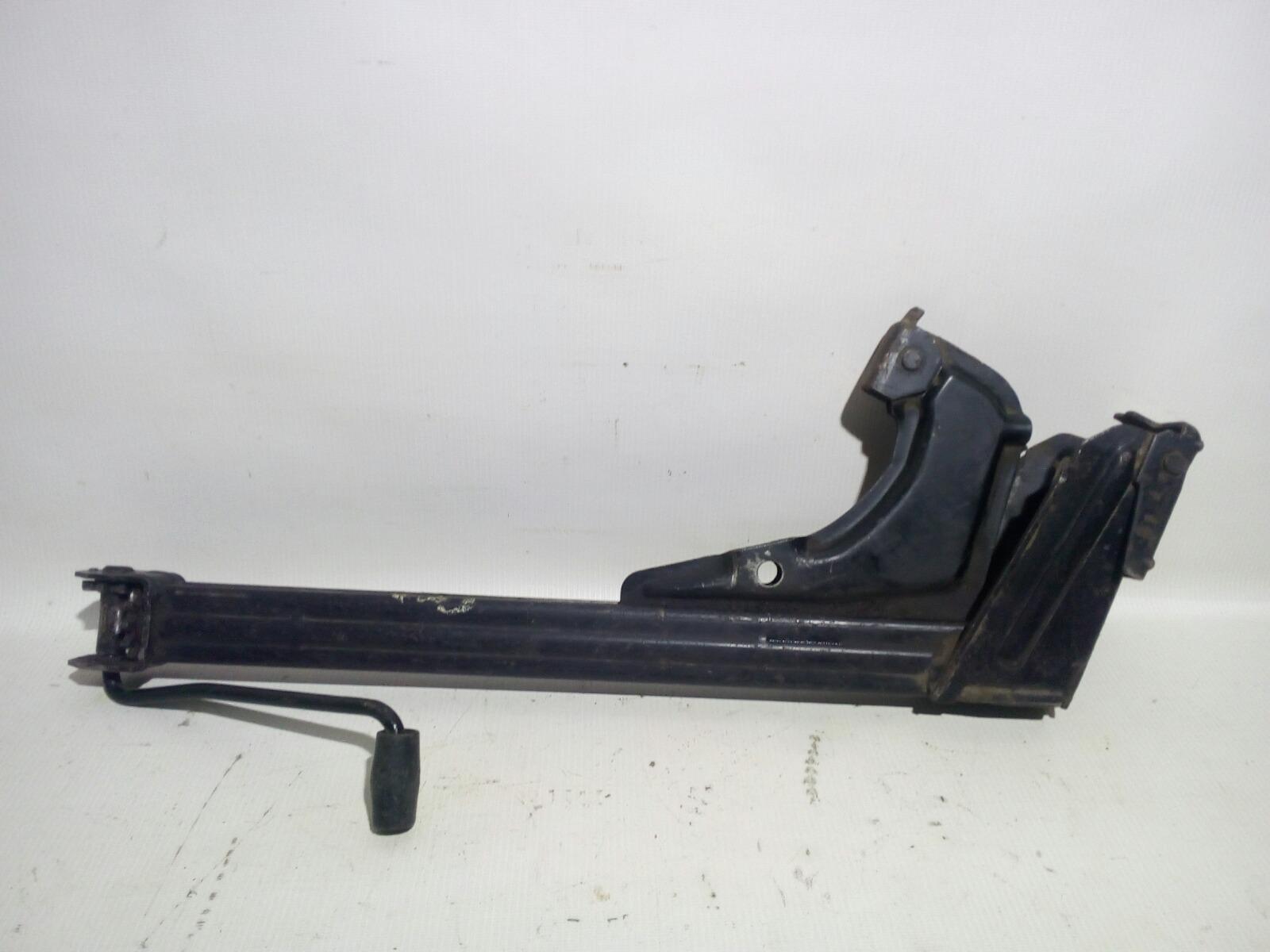 Домкрат Bmw 5-Series E34 M20B25 1986