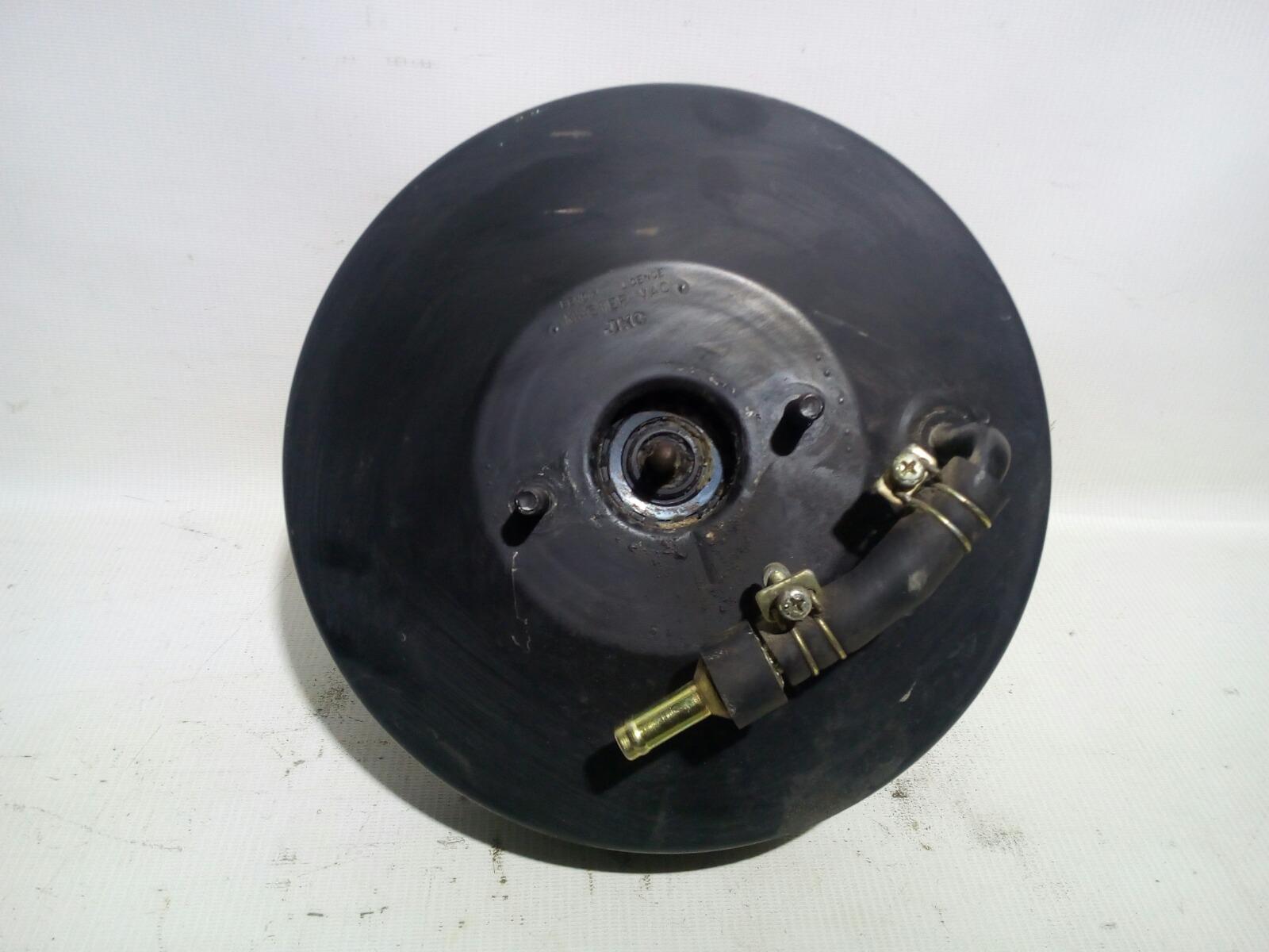Вакуумный усилитель тормозов Nissan Vanette Truck UJC22 LD20 1994