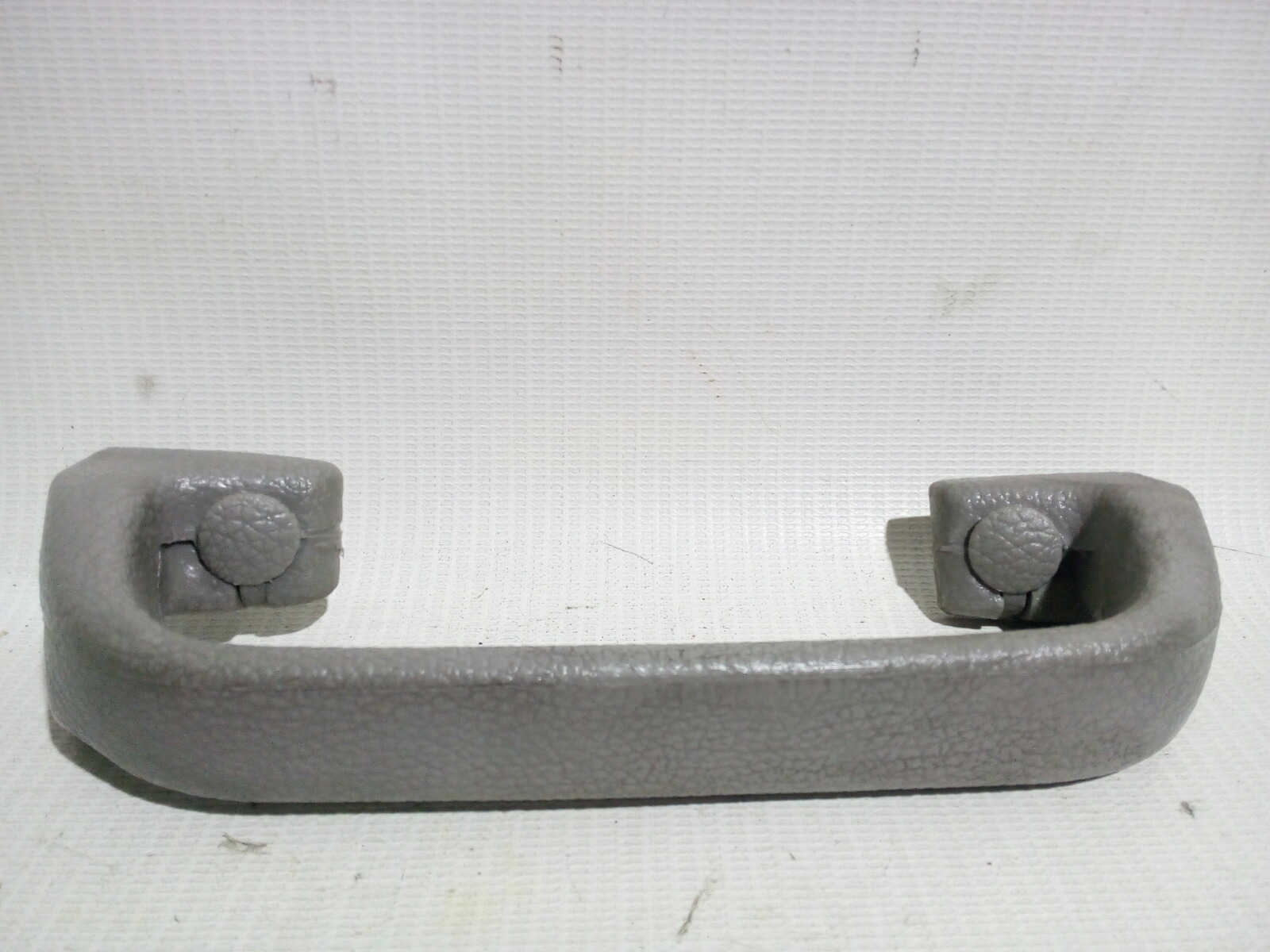 Ручка салона Daewoo Nexia KLETN F16D3 2012 задняя левая