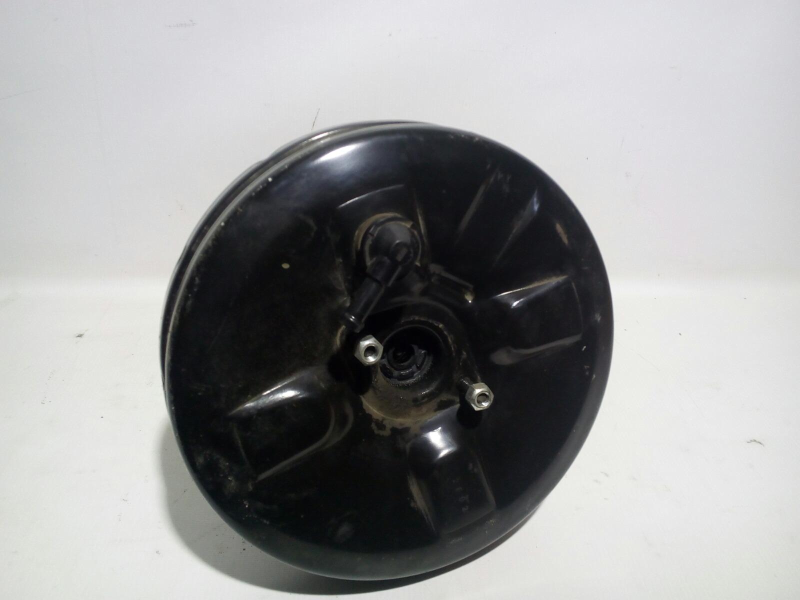Вакуумный усилитель тормозов Daewoo Nexia KLETN F16D3 2012