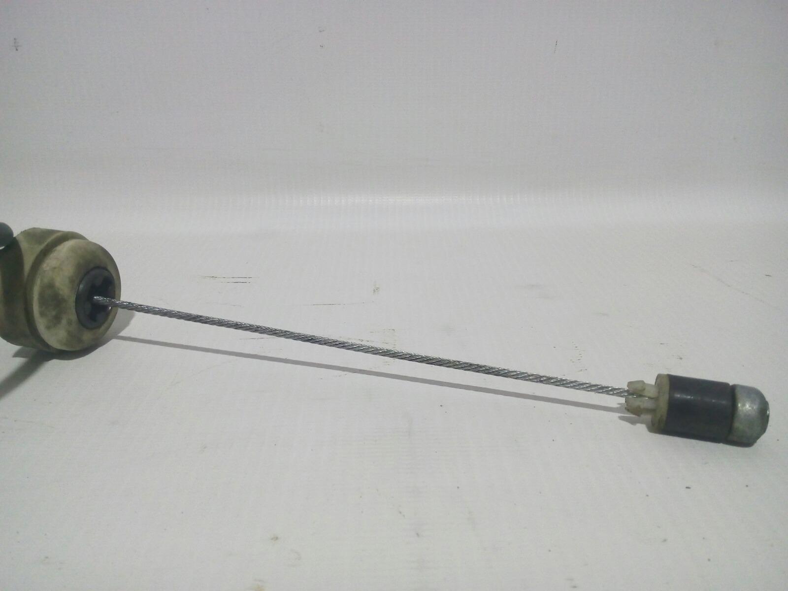 Тросик газа Daewoo Nexia KLETN F16D3 2012