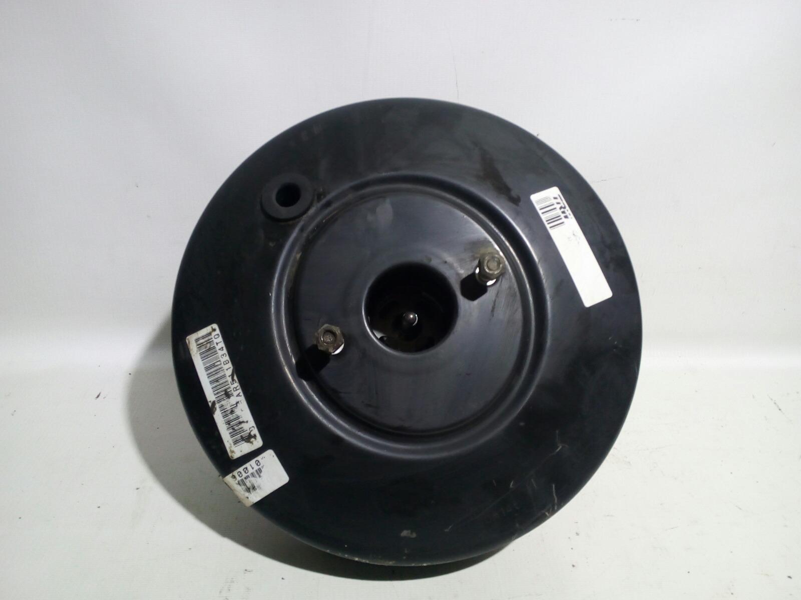 Вакуумный усилитель тормозов Chery Fora A21 SQR484F 2007