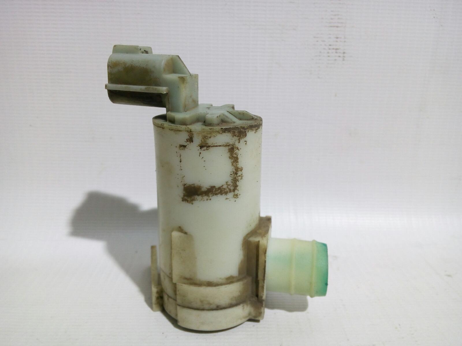 Мотор бачка омывателя Chery Fora A21 SQR484F 2007 передний